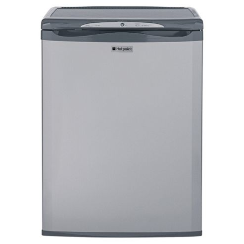 Hotpoint RLA34G Fridge