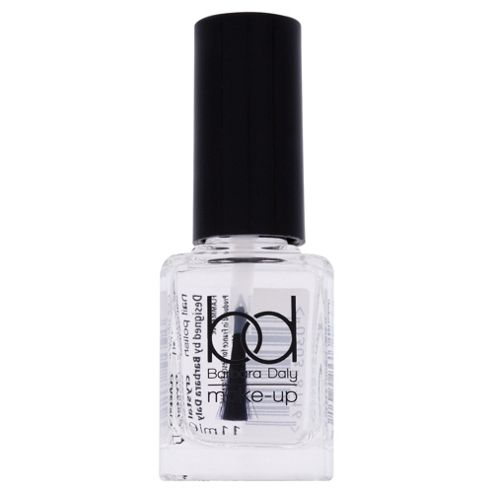 Barbara Daly Nail Polish Crystal 11ml