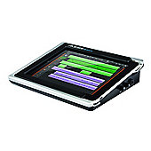 Maplin Alesis iO Dock for iPad/iPad 2