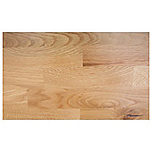 Westco Engineered Wood Parawood 3 Strip