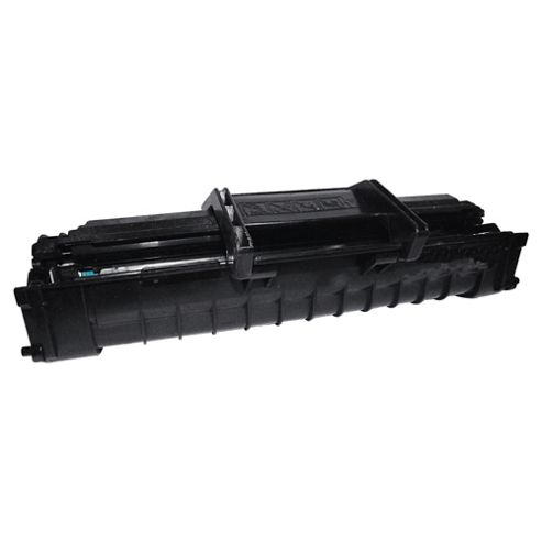 Tesco TSML1610D2 Black Laser Toner Cartridge (for Samsung ML1610-D2)