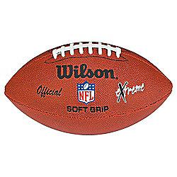 Wilson American Football