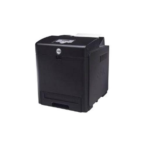 Dell 3130 CN Colour Laser Printer