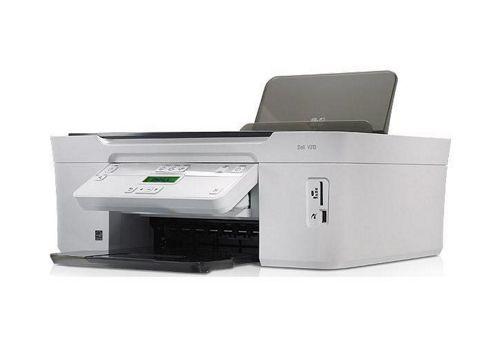 Dell V313 All-In-One A4 Inkjet Printer