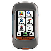Garmin Dakota 20 GPS Handheld