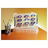 Really Useful 5 litre organiser pack