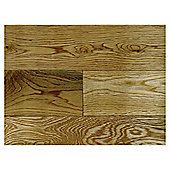 Westco Solid Wood Oak 1 Strip 150mm wide