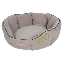 Scruffs Eco donut bed large