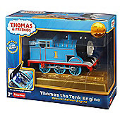 Thomas & Friends 70th Anniversary Special Edition Thomas