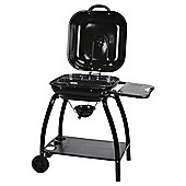 Tesco Baby Grand Kettle Charcoal BBQ