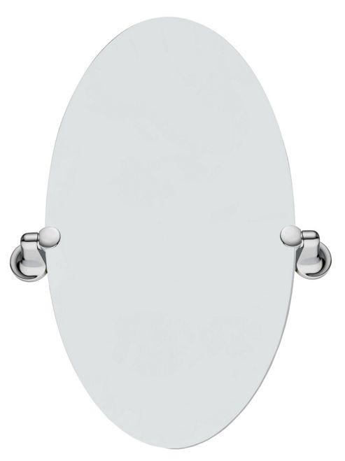 Sabichi Milano Mirror
