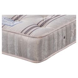 Nestledown Deep Ortho Single Mattress
