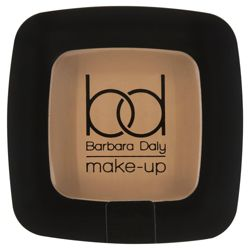 Barbara Daly Concealer Warm
