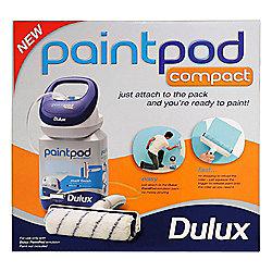 Dulux Paint Pod Emulsion