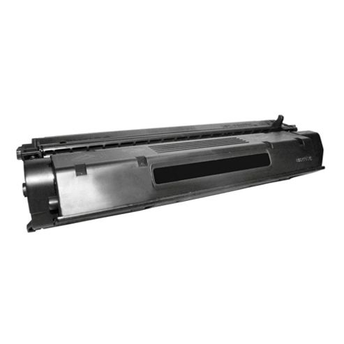 Tesco THPQ2613X Black Laser Toner Cartridge (for HP Q2613X/ HP 13X Black)