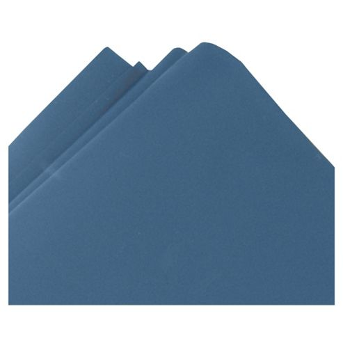 Westco Poly Vapour Barrier