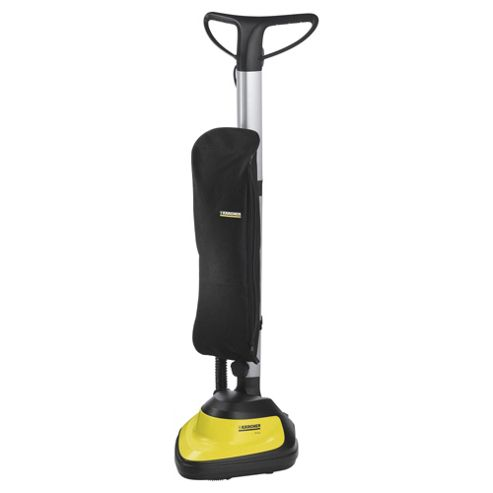 Karcher FP303 Hard Floor Cleaner & Polisher