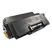Tesco ML2550DA Black Laser Toner Cartridge (for Samsung ML2550DA)