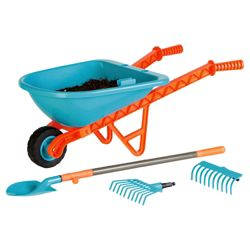 Gardena Wheelbarrow for Kids
