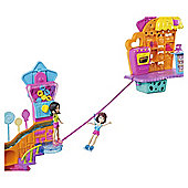 Polly Pocket Wall Adventure Accessory 2