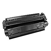 Tesco THPC7115A Black Laser Toner Cartridge (for HP C7115A/ HP 15A Black)