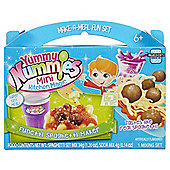 Yummy Nummies Spaghetti And Meatballs  Meal Set