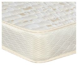 Nestledown Multi Quilt Double Mattress