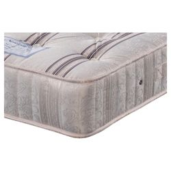 Nestledown Deep Ortho Kingsize Mattress