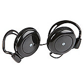 Tesco TA-703 Ear Clip headphones