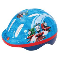 Thomas & Friends Bike Helmet