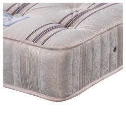 Nestledown Deep Ortho Double Mattress