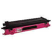 Tesco TBTN130M Magenta Laser Toner Cartridge (for Brother TN130M)