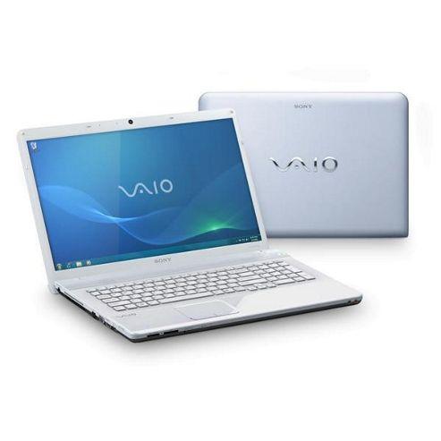 Sony EF3E1E Laptop (4GB, 320GB, 17.3