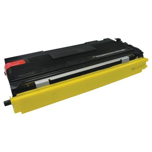 Brother TN2000 Toner Cartridge - Black