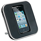 Technika SP113IPH iPod / iPhone Travel Speaker