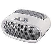 Bionaire BAP9240-IUK Air Purifier - White