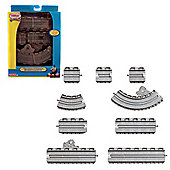 Thomas & Friends Take-n-Play Track Pack