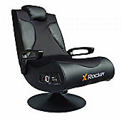X-Rocker X-Rocker Vision 2.1 Wireless Gaming Chair