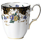 Royal Albert 1910 Duchess Mug