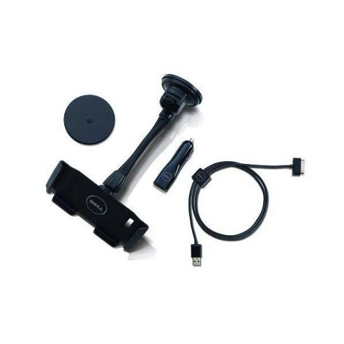 Dell Streak CH320 Car Dock Mount Kit