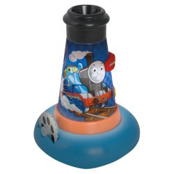 Thomas & Friends Go Glow Story Projector