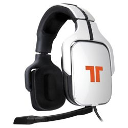 Tritton AX720 5.1 Dolby Digital Gaming Headset