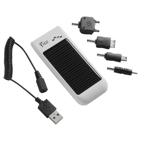 Freeloader PICO û Lightweight Solar Charger
