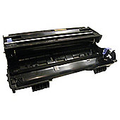 Tesco TBDR6000 Black Laser Toner Cartridge (for Brother DR6000)