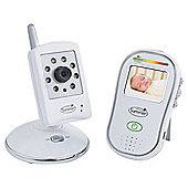 Summer Infant Secure Sight Digital Video Baby Monitor