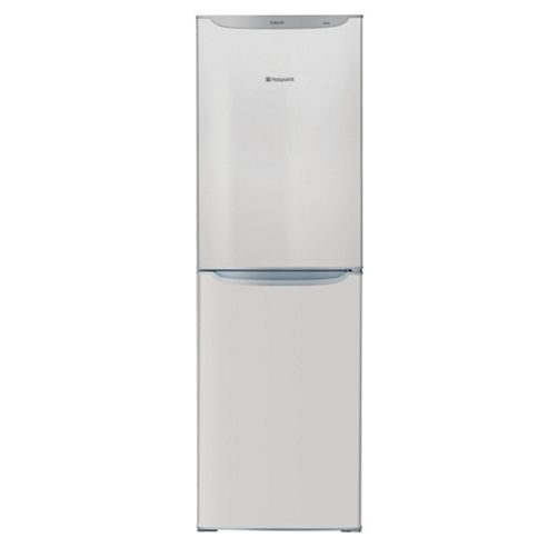 Hotpoint RF187MP Fridge Freezer