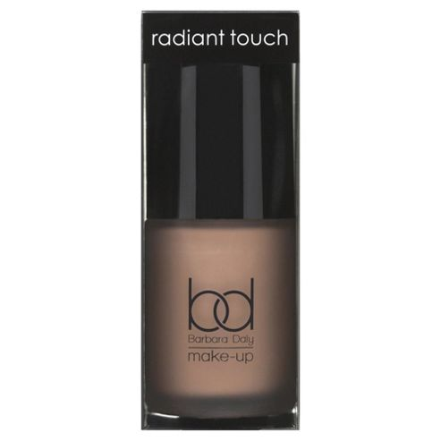 Barbara Daly Radiant Touch Highlighter