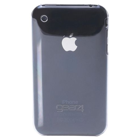 Gear4 Thin Ice Protective Shield iPhone 3GS