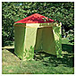 Children's Gazebo with Sidewalls