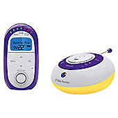 BT 250 Digital Baby Monitor